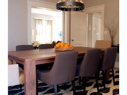 dining room carpet transitional dining room via niche interiors