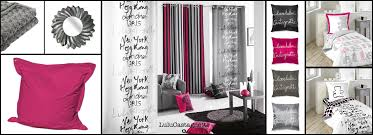 rideau de chambre fille rideaux chambre ado garcon mh home design 12 may 18 10 50 30