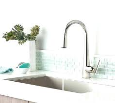 made kitchen faucets kitchen faucets made in usa medium size of faucet kitchen faucets