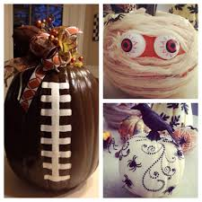 Pumpkin Decorating Without Carving Ideas For Pumpkin Decorating Without Carving Style Home Design