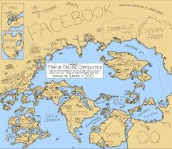 Top Flags Of The World The Tragedy Of The Digital Commons The Atlantic