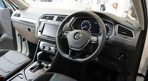volkswagen tiguan 2017 price road trip tiguan volkswagen u0027s all new tiguan sampled on a 300km
