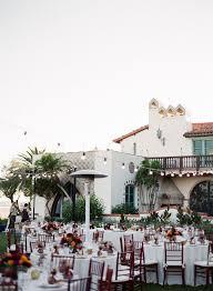 best wedding venues in los angeles 20 best best wedding venues in los angeles images on