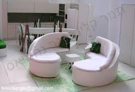 tamar kleinberger interior design home design portfolio
