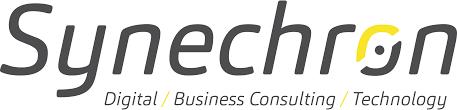 consensus 2017 agenda coindesk