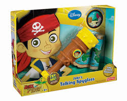 toy suggestions for 2 year old boys christmas gifts for everyone