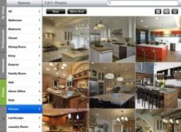 Houzz Interior Design Ideas App For Designers Review Ratings - Houzz interior design ideas