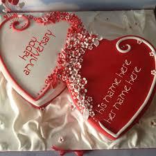 best wedding anniversary gifts inspirational wedding anniversary gift b82 in images selection m19