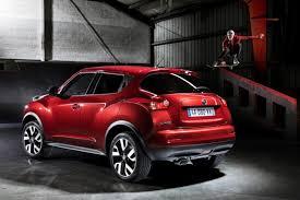 nissan juke body kit australia new nissan juke n tec introduced ultimate car blog