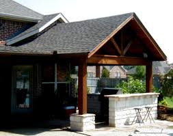patio gable roof cost thesouvlakihouse com