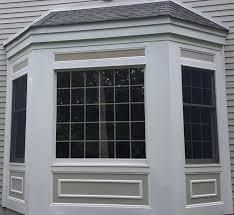 anderson silverline windows installation dors and windows decoration home window repair andersen window repair andersen window glass hurd windows doors warranty
