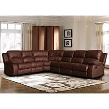 amazon com large classic sofa sectional traditional bonded
