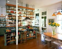 Rectangular Kitchen Ideas 229 Best Kitchen Island Ideas Images On Pinterest Kitchen