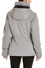 Bench Clothing Canada Bench The Point Jacket From Canada By Manhattan Clothing U2014 Shoptiques