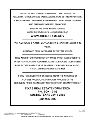 consumer protection notice 11 15 jpg