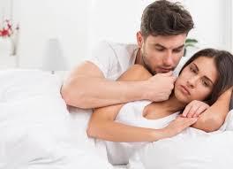 titan gel cara istri puas hubungan intim shop vimaxbandung info