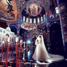 priã re universelle mariage tradition syriaque eglise syro orthodoxe francophone