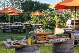 best restaurants for easter brunch in orange county cbs los angeles