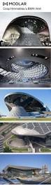 bmw museum stuttgart 845 best auto museum images on pinterest porsche design