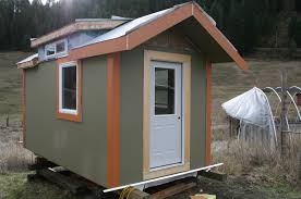 1920x1440 caravan house not crazy smart home and for design ideas
