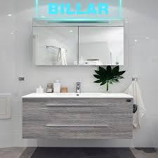 Bathroom Cabinets For Sale Bathroom Vanity Bathroom Vanity Suppliers And Manufacturers At