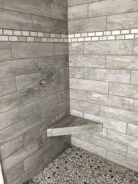 home depot bathroom tile ideas tiles astounding home depot bathroom tile inside ideas excellent