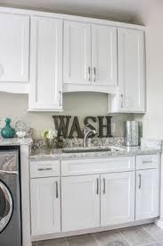 kitchen cabinets york pa brenda wintermyer york pa striking pinterest york pa and