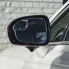 Car Blind Spot Detection Voxx Electronics Advanced Driver Assistance Products Blind