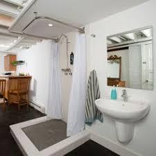 Basement Bathrooms Ideas Pleasing Bathrooms In Basements Also Budget Home Interior Design