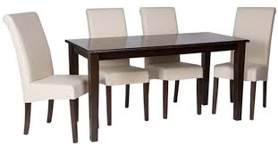 Restaurant Dining Chairs Restaurant Furniture Chairs U0026 Tables From Only 15