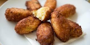 cuisine portugaise 20 délicieux plats portugais à tester absolument momondo