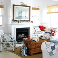nautical themed wall decor medium size of bedroom nautical room