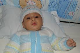 file baby boy abraham jpg wikimedia commons