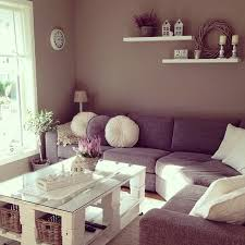 gemütliche wohnzimmer die besten 25 gemütliche wohnzimmer ideen auf chic