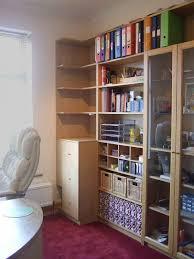 Tall Corner Display Cabinet Resplendent Corner Shelving Cabinet With Tall Glass Door Display