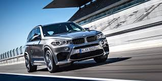 Affordable by Affordable Luxury Suvs Askmen