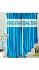 Door Curtains For Sale Inspirational Beaded Door Curtains For Sale 2018 Curtain Ideas