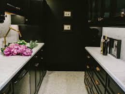 kitchen 49 galley kitchen designs galley kitchen design ideas