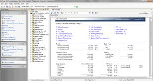 quickbooks tutorial real estate top 4 real estate accounting software