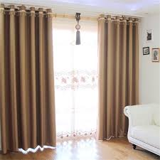 Unique Curtains For Living Room Living Room Curtain Design Modern Style Unique And Special Curtain