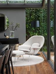 www home interiors 3186 best australia interior design inspiration images on