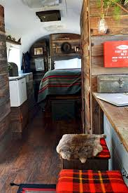 the 25 best travel trailer reviews ideas on pinterest rubber