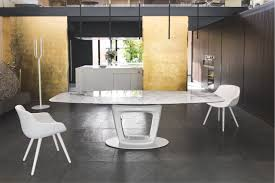 calligaris dining sale at hold it contemporary home