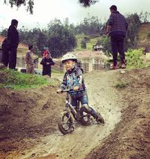 motocross push bike strider bikes are the modern