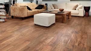 minimalist wood look ceramic tile flooring reviews ceramic tile
