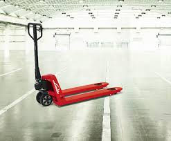 forklift hire linde series 032 m25 manual hand pallet truck
