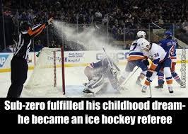 Funny Nhl Memes - funny ice hockey memes memes pics 2018