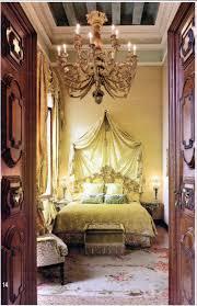 bedrooms design bedroom lighting fixtures bedroom ceiling