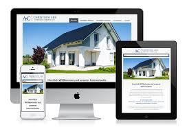 Immobilien Online Weissewiese Werbeagentur In Miltenberg Am Untermain Buchloe