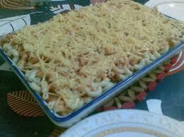 d馗o cuisine vintage d馗o cuisine cagne 100 images 馗lairage ilot cuisine 24 images